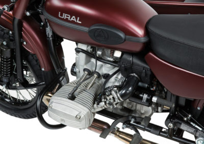 URAL_2019GearUp_Studio-27_final