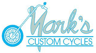 Mark's Custom Cycles | Ural Sidecar motorcycle dealer | Harley repair | Custom motorcycles